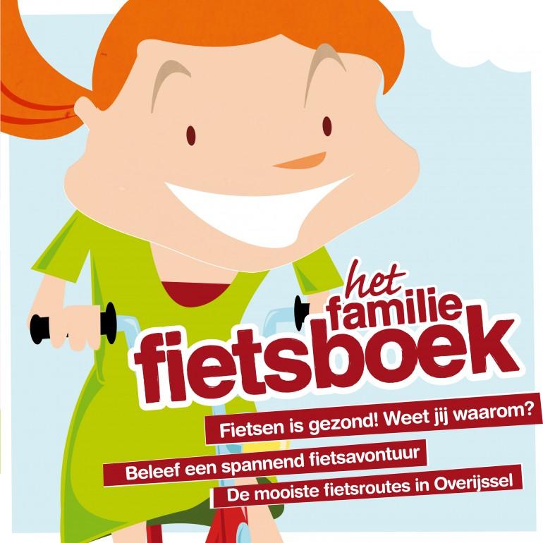 Brochure_ikfiets_low-1