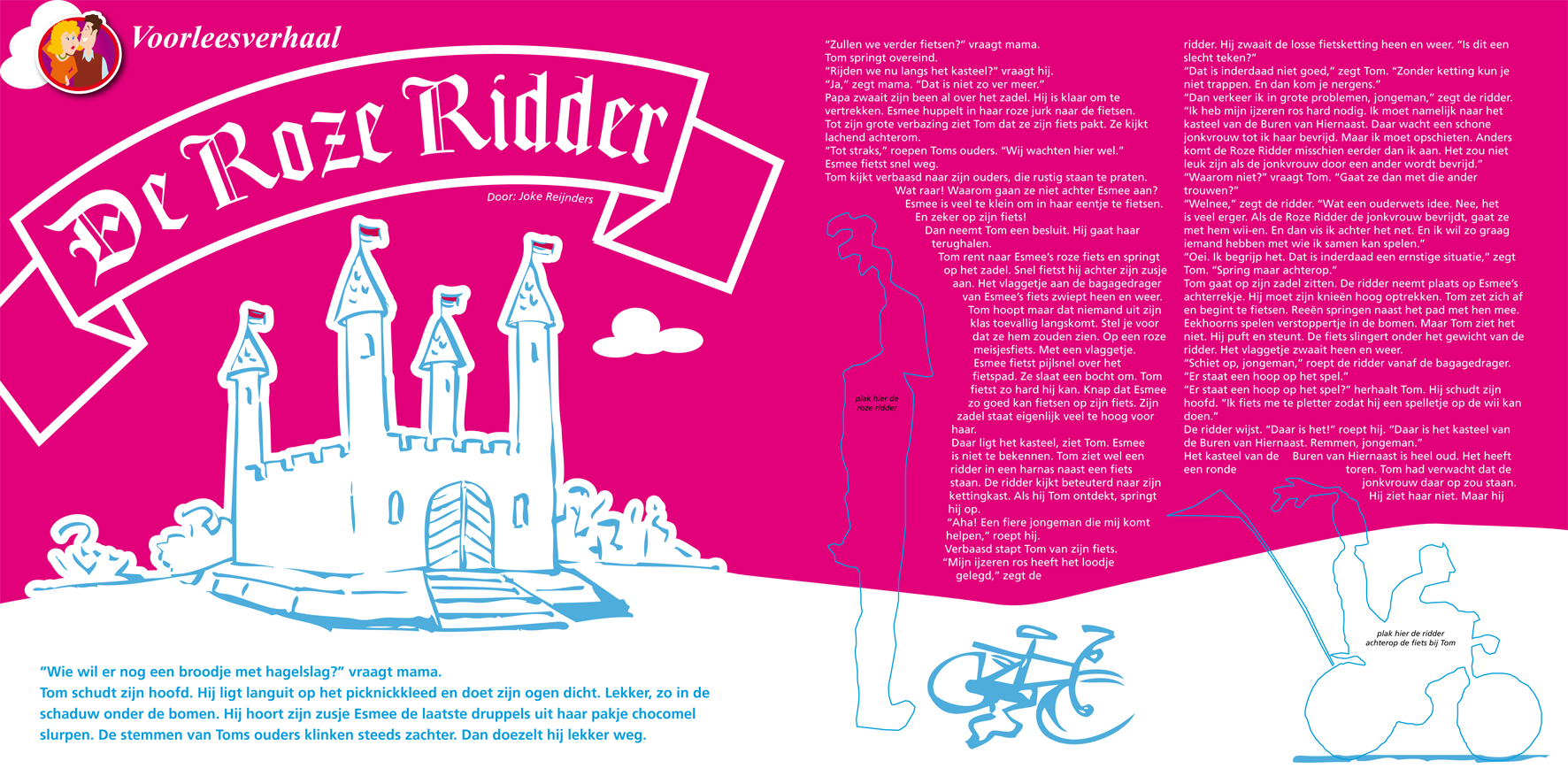 Brochure_ikfiets_low-12