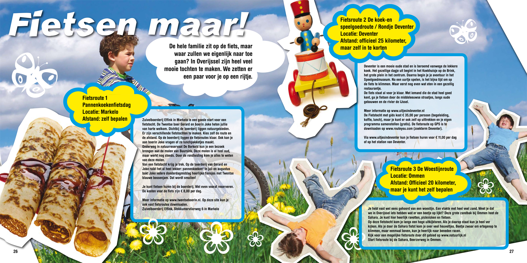 Brochure_ikfiets_low-14