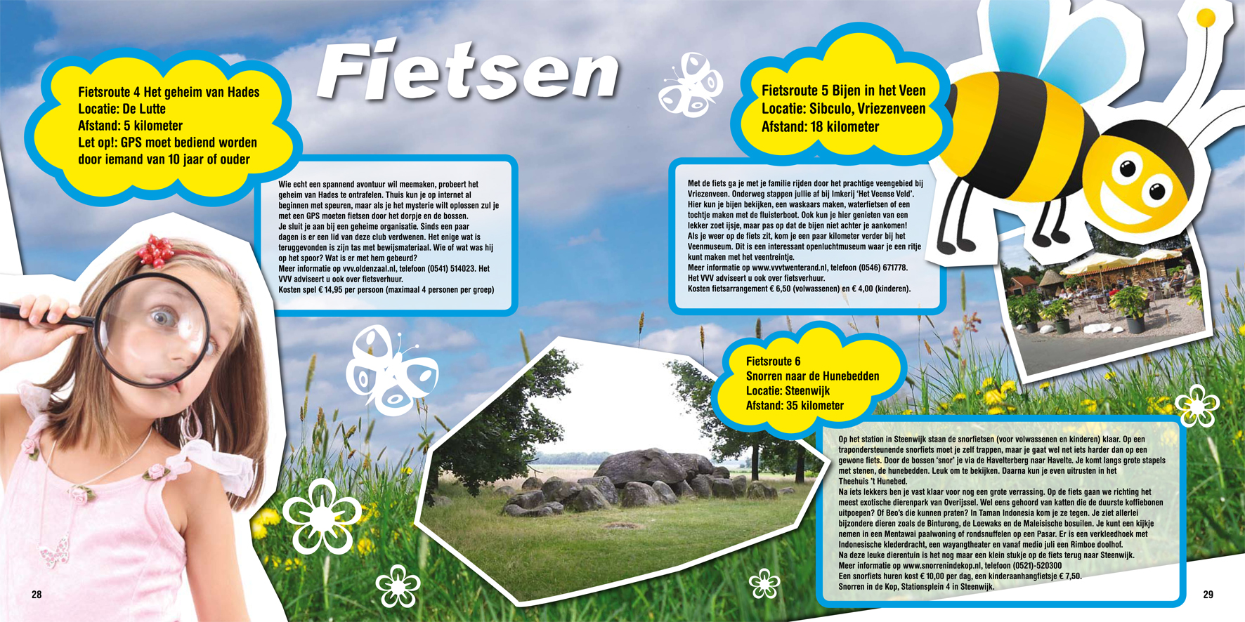 Brochure_ikfiets_low-15