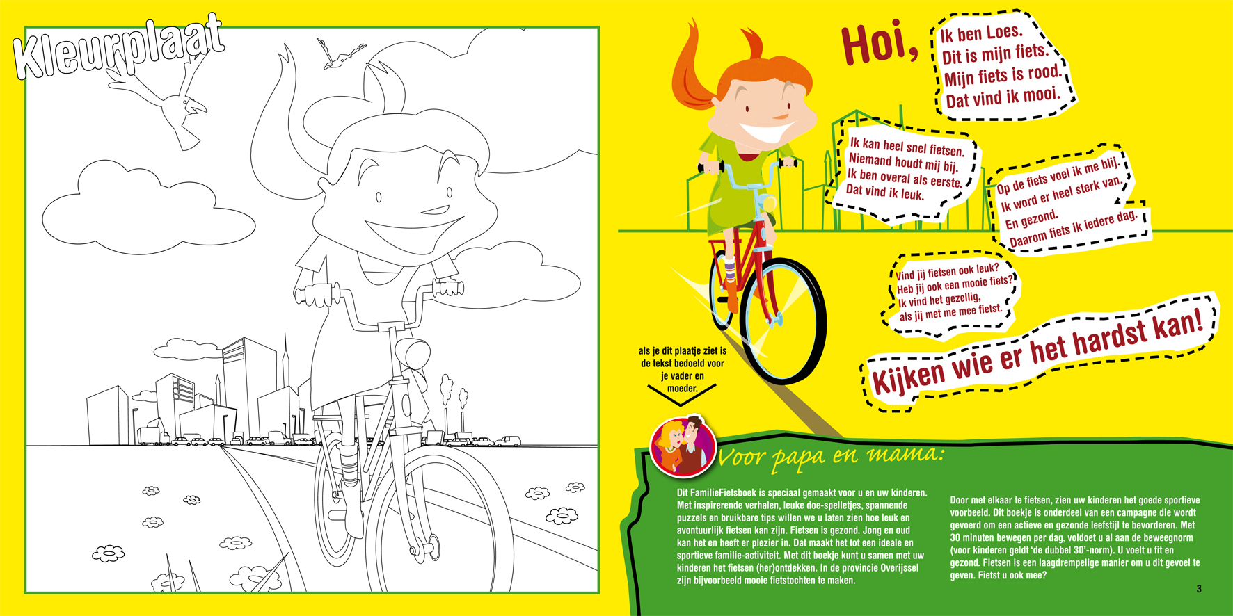 Brochure_ikfiets_low-2