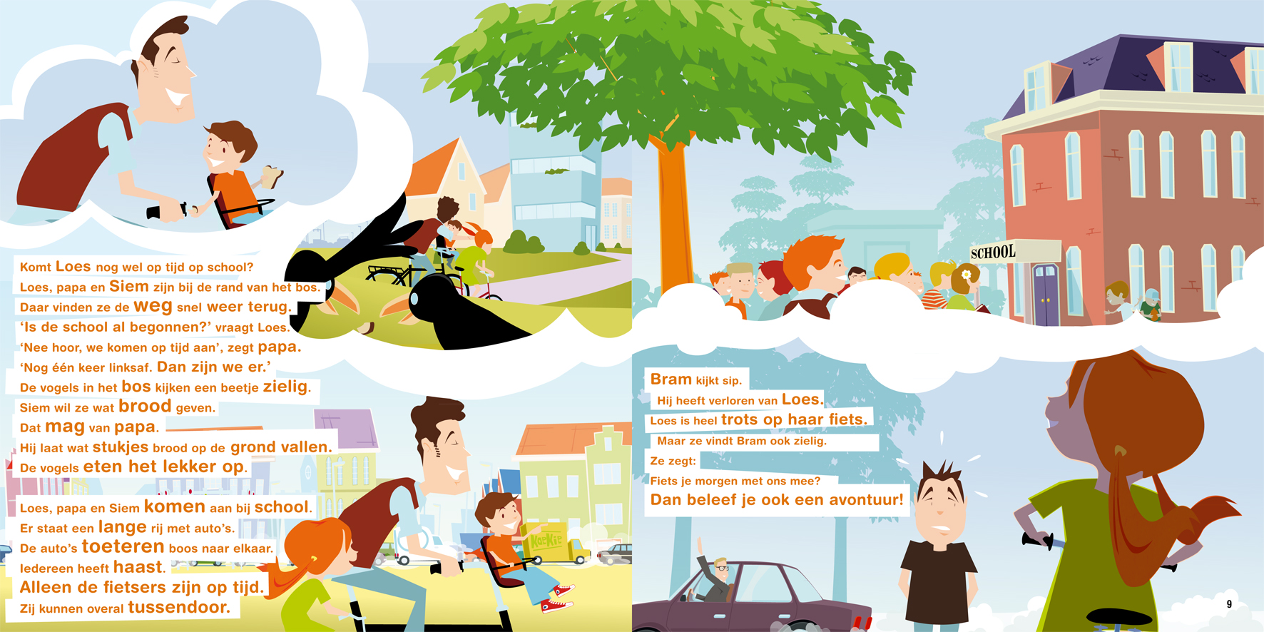 Brochure_ikfiets_low-5