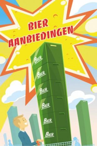 bier_app_def