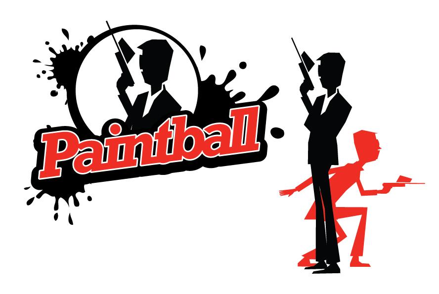 paintball_algemeen1