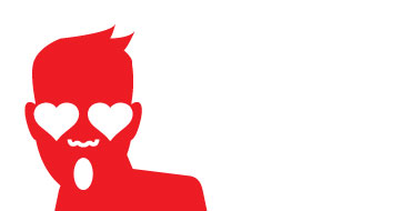 liefhebber_rood